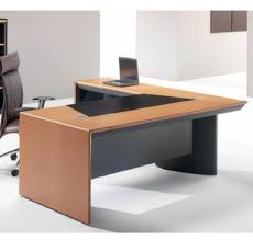 meuble de bureau design design meubles de bureau meuble bureau design contemporain meuble