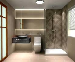 Insider Cool Bathroom Ideas Tips Modern Bathrooms Designs Things You Bathroom Designs Small Spaces Plans Creative Decoration How To Make A Look Bigger Tips And Ideas 50 Best For Design Amazing Bathrooms Master For Bath With Home Lovely Country Astounding Elegant Bold Decor Pretty Tubs And Showers Shower Pictures Tub Superb Hometriangle 25 Fascating Contemporary