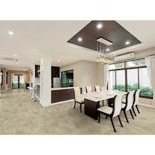 49 Conservatory Flooring Grey Wood Grain Tile 20 Best