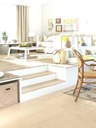 podest bauen leicht gemacht home decor home furniture home