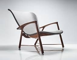 What Is The Most Expensive Chair In The World Today? 10 Best Deck Chairs The Ipdent 15 Best Recliners Top Rated Stylish Recliner Chairs Handmade Zebra Wood Rocker With Wenge Accents By Woodart Baxton Studio Bbt5199grey Yashiya Mid Century Retro Modern Fabric Upholstered Rocking Chair Grey Compact Nursing Uk Most Expensive Futon And Futons Sets Woods We Use Gary Weeks And Company Complete Guide To Buying A Polywood Blog Baby Bouncer Deals On Bouncers Rockers Where Buy The Nursing Uk 2019 Madeformums Hal Taylor 23 Elegant Office Fernando Rees What Is In World Today