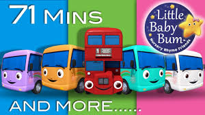 Ten Little Buses | Plus Lots More Nursery Rhymes | 71 Minutes ... Blog Page 22 Of 88 Mcer Transportation Co Join The Foto Empat Alat Berat Robohkan Bgunan Pasar Blora News Garbage Trucks For Children With Blippi Learn About Recycling Military Thread V25 Peterbilt 389 Youtube Dales Transport Truck Wash Out And Steam Los Angeles Bluesteer Blue_steer Twitter Food Truck Wikipedia Truckfax March 2012 Big Creek Barbq Home Facebook Andiamo October 2015 Castaic Wash