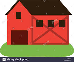 Barn Vector Vectors Stock Photos & Barn Vector Vectors Stock ... Pottery Barn Wdvectorlogo Vector Art Graphics Freevectorcom Clipart Of A Farm Globe With Windmill Farmer And Red Front View Download Free Stock Drawn Barn Vector Pencil In Color Drawn Building Icon Illustration Keath369 Stock Image Building 1452968 Royalty Vecrstock Top Theme Illustration Cartoon Cdr Monochrome Silhouette Circle Decorative Olive Branch 160388570 Shutterstock