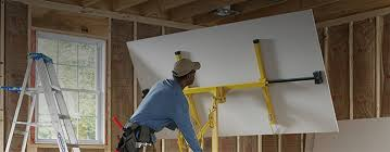 Hanging Drywall On Ceiling Tips by Drywall Drywall Tools Tapes U0026 Accessories
