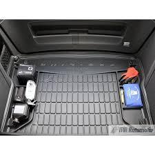 tapis de coffre mercedes classe b w176 11 mn automotiv