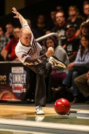 Dick Allen - National Staff | MOTIV Staffers | Pinterest 2017 Grand Casino Hotel Resort Pba Oklahoma Open Match 5 Chris Barnes 300 Game South Point Geico Shark Youtube Pro Bowling Rolls Into Portland The Forecaster Marshall Kent Pbacom Japan 2016 Dhc Invitational 1 Vs Shota Vs Norm Duke Xtra Slow Motion Bowling Release Jason Belmonte Yakima Bowler Wins His Second Title In Three Tour Pbatour Twitter