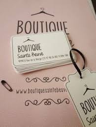 Vintage Boutique Name Ideas