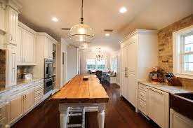 Custom Kitchen Cabinets Naples Florida by Kitchen Cabinets Jacksonville Fl Philips Hwy Kitchen Decoration