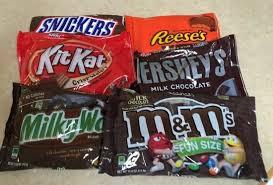 Walgreens Halloween Decorations 2015 by Walgreens Halloween Candy 1 09 Through Tuesday