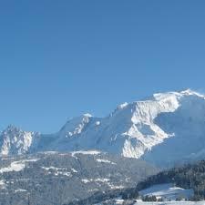 centres et villages de vacances combloux savoie mont blanc