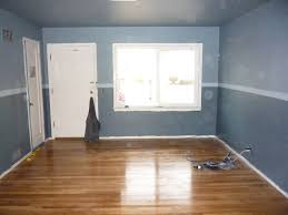 what proves too optimistic making it to the refinish