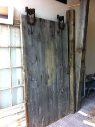 Old Barn Wood Doors More Construction Fall Composting And The Farm ... 66ft Classic Antique Steel Sliding Hdware Barn Door Dark Coffee Reclaimed Wood Doors Fniture Rustic Barnwood And Reclaimed Wood Door Sliding Steves Sons 36 In X 84 2panel Solid Core Unfinished Knotty Best 25 Doors Ideas On Pinterest Interior Barn 6ft Modern American Style Allan Carver Fireplace Mantels Td Diy Under 10 30 Minutes Diy Diyhd 5ft 13ft Stainless Steel Hdware New Wine Racking Red Ridge Cellars