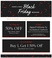 Barnes And Noble Black Friday Ad Preview 2017   Passionate Penny ... Todays Post Is Brought To You By The Number 3 Take A Second Glantz Post Grad Problems 5 Pathetic Birthday Gifts Youll Receive From A Gift For Harry Potter Fan In Your Life Making Montecito Samsung Galaxy Tab Nook 7 Barnes Noble 9780594762157 And Leatherbound Classics Why Why There No Christopher Rice Anne Her Son Holiday Guide For Kids 2016 Local Mom Scoop Wolf Stock Photos Images Alamy Best 25 Ideas On Pinterest Noble Books Shop 2015 Theater Lovers Pittsburgh Postgazette 141 Best Colctible Editions Images