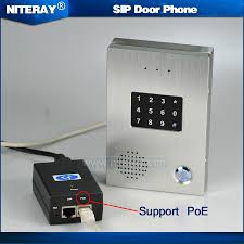 Fully Waterproof IP Door Bell Voip Door Phone Intercom RFID Card ... Door Phones Voip Vandalproof Ip Intercom Ip Phone Suppliers And Manufacturers At Alphatech Technologies Sro Avariobell Entry Ppt Sip Voip With Zk Access Control Lock Systemin Sip Bell Id Card System Matt Landis Windows Pbx Uc Report Lync Client Device That Does Svoip Video Office Intercom For Voip Canada Cloud Based Andrew Mcgivern Ete Mobotix T25 D016 Ip Station In Silver Warehouse Amazoncom Algo 8028 Products