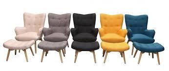 le sur pied design pas cher fauteuil repose pied achat vente fauteuil repose pied pas cher