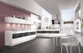 nobilia küchen in bottrop bottrop möbelhaus günstig
