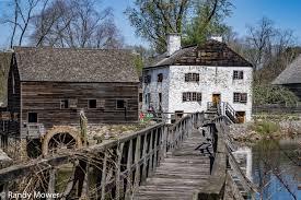 100 Sleepy Hollow House File Philipsburg Manor 20180503111055jpg
