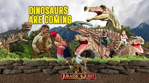 Jurassic Quest Tickets | Event Dates & Schedule ... Jurassic Quest Tickets Event Dates Schedule Free World Codes Jurassicworldapp Google Play Promo 2019 Updated Daily A Listly Loot Crate Subscription Box Review Coupon March 2017 Msa Discover The Dinosaurs Discount Coupons Columbus All Roblox May How To Get 5 Robux Easy Roarivores Pachyrhinosaurus 709 Walmart Jurassicquest Hashtag On Twitter Discounted To Dinosaur Experience Sony Offering A 20off Playstation Store Discount Code Modells Birthday Coupon United Drink For Sale