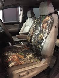 Heated Seat Cushion | Camo Car, Truck Accessories | ProMaster Parts ... Mack Truck Merchandise Hats Trucks Blaze Orange Mossy Oak Camo Wrap Full Size Suv Duck Blind Ebay Chevy Truck Accsories 2015 Near Me Pink Fender Flares In Breakup And A Matching Fx4 Predator Call Speaker Field Stream Automotive Accsories Graphics Kit Tri Bar Stripe Matte Black The Official Site For 2014 Ram 1500 Edition Exterior Interior Walkaround Nwtf Obsession Collection Fender Flare Wraps