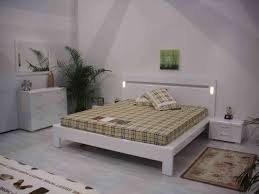 Full Size Of Bedroomclassy Cheap Room Decor Diy Projects For Home Large