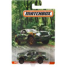 Matchbox Camo Truck (Styles May Vary) - Walmart.com Matchbox Cars And Trucks Friend For The Ride Light Sound Small Mr Toys Toyworld Superfast No61 Wreck Truck Ebay Petrol Pumper Model Hobbydb Vintage Trucksvans 6 Vehicles 19357017 Pile With Dozer Saint Sailor Camo Styles May Vary Walmartcom 19177 Iveco Tipper Superkings Series Action Amazoncom Mbx Explorers Chevy K1500 4x4 Pickup 88 Lesney No 48 Dodge Dumper Red Dump 1960s Transport Semi Car Carrier Toy Boys Large 18 Jimholroyd Diecast Collector