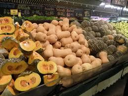 Organic Pumpkin Seeds Australia by Growing Pumpkins In Western Australia Agriculture And Food