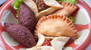 cuisine libanaise recettes de cuisine libanaise