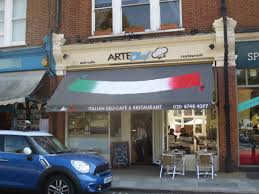 Arte Chef – Italian Deli-Cafe-Restaurant In Barnes | Travel Gourmet Arte Chef Italian Delicaferestaurant In Barnes Travel Gourmet And Noble Opens New Concept Store With Restaurant Edina Raymond Blanc To Open Brasserie At Fulham Reach Wandsworth The Red Lion Fullers Pub Restaurant Strada Sw13 Ldon United Kingdom Stock Image Result For Barnes Noble Waunakee Pinterest Nobles Latest Hail Mary A Dallas Obsver Foundation Partyspace Designer With Ideas Hd Pictures Home Design Mariapngt Groes Inn Near Conwy North West Wales Kitchen One Ldoun