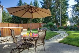 Simple Backyard Landscape Ideas Home Decorating Ideas And Tips ... Simple Garden Ideas For The Average Home Interior Design Beautiful And Neatest Small Frontyard Backyard Oak Flooring Contemporary 2017 Wooden Chairs Table Deck And Landscaping With Modern House Unique On A Budget Tool Entrancing 60 Cool Designs Decorating Of 21 Inspiration Pool Water Fountain In Can Give Landscape Tranquil