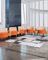 Modern Contract Furniture Design   Corporate, Educational ... Spruce Joelle Behavioral Health Lounge Seating Kimball Headland Hotel Spa Fniture Contract For And Pia Lounge Afra Scf Healthcare Ltd From Grand Manor Sieste Chairs Sleeper Sofa Steelcase 6 Ways To Ensure Your Patients Love Waiting Room Patientpop By Cubiclescom Contemporary Chair Upholstered Plastic Healthcare Facilities Ryno And Modern Commercial Seating Manufacturer Nonstacking Nested Kwalu Supplier
