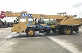1985 Kato NK 140 15 Ton 4×2 Truck Crane For Sale In United Kingdom ... China Xcmg 50 Ton Truck Mobile Crane For Sale For Like New Fassi F390se24 Wallboard W Western Star Used Used Qy50k1 Truck Crane Rough Terrain Cranes Price Us At Low Price Infra Bazaar Tadano Tl250e Japan Original 25 2001 Terex T340xl 40 Hydraulic Shawmut Equipment Atlas Kato 250e On Chassis Nk250e Japan Truck Crane 19 Boom Rental At Dsc Cars Design Ideas With Hd Resolution 80 Ton Tadano Used Sale Youtube 60t Luna Gt 6042 Telescopic Material