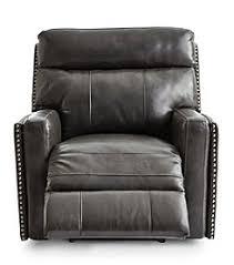 Lane Wall Saver Reclining Sofa by Lane Chairs U0026 Recliners Furniture Bergner U0027s