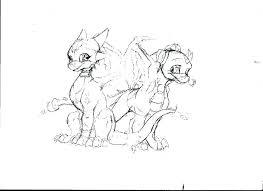 Para Sin Mas Con En Es The Official Coloring Baby Pages Spyro Dragon Free Lightning Rod