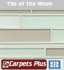 Carpets Plus Color Tile by 190 Best Carpet Images On Pinterest Carpets Kane Carpet And The Day