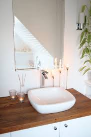 badezimmer selbst renovieren haus renovieren kosten