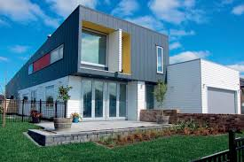 100 Home Designed The Ideal House Sustainable Family Living ArchitectureAU
