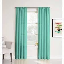 Curtain Rod Brackets Kohls by 69 Best Curtains Images On Pinterest Fairylights Bedroom Ideas