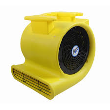 Home Depot Floor Fans by Ventamatic High Velocity 3 Speed 4000 Cfm Carpet Dryer Blower Fan