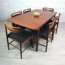 1970s Kitchen Table @WN68 – Advancedmassagebysara Graystone Trestle Ding Room Set Four Ding Room Chairs In A Houndstooth Pattern Upholstery Mid Century Modern Teak Mcintosh Chairs 70s Lidia I Sixties Fniture Is Making Comeback With Surging Prices Of Extendable Table And 6 Teak Black Leatherette 1970s Boscov S Table Awesome Sets Harvey Norman Ireland Jayla Upholstered Chair Meredew Extending Cw11 Wheelock Retro Smoked Glass Bhaus Style Acocks Green West Midlands Gumtree Small Boy At Seventies Wooden