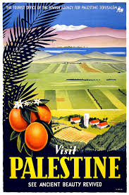 Stock Graphics Vintage Travel Posters 0158