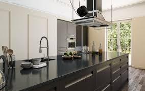 moderne landhausküche ariane massivholz küche mit insel