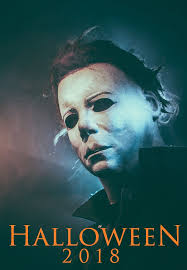 Who Plays Michael Myers In Halloween 2018 by Blumhouse U0027s Halloween Begins Shooting Next Month Horror