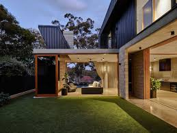 100 Shaun Lockyer Architects Tlp Nano House 10 The Local Project