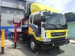 Daewoo Novus SE 7 Tons Boom Truck With Man Lift Basket - Philippines ... Volvo Fm 7 Recovery Truck 18 Ton 2001 Y In Calverley West Crane Purchasing Souring Agent Ecvvcom Clw Brand Ton Folding Boom Truck Crane7 Crane Mounted Daf Lf 45 75 Ashford Kent Gumtree Man Dump Walk Around Page 1 Huge Deal On Chassis Cab K553 1999 Imt 1495 Mounted Knuckleboom Ton Truck Crane Cranes For Hire Tipper Junk Mail 2005 Freightliner M112 National N100 Knuckle Youtube Sold Tional For