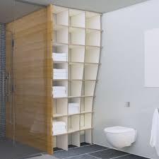bad einrichten badezimmerplanung in 5 schritten form bar