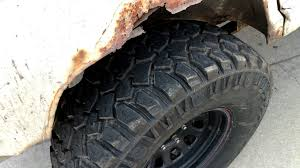 Mickey Thompson Deegan 38 33x12.5x15 Review. Jeep Cherokee. - YouTube Mickey Thompson Baja Mtz P3 Tire Deegan 38 By Light Truck Size 37125017lt All Terrain Tires New Car Update 20 Dodgam2500trumickeythompsontirkmcxdserieswheels Spotted In The Shop And Mt Metal Wheels 20x12 Gear Alloy Type 742bm Kickstand Mounted Up To A 38x1550r20 Rolls Out Online Photo Gallery For Enthusiasts Stz Allterrain Discount Mickey Thompson Tires And Wheels Sale Auto Parts Paper Review Tirebuyer