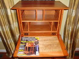 Fly Tying Table Woodworking Plans 21 lastest fly tying desk plans woodworking egorlin com