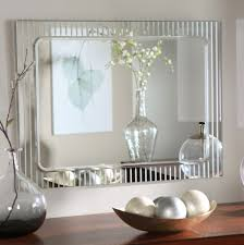 Adorable Bathroom Mirror Picture Of Landscape Design Ideas On Wall Home For