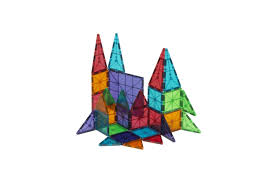 Magna Tiles 100 Black Friday by The Best Toys For 4 Year Old Boys And Girls