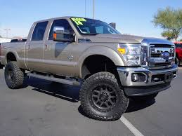 Used Lifted Trucks For Sale In Az | 2019 2020 New Car Release Date D39578 2016 Ford F150 American Auto Sales Llc Used Cars For Used 2006 Ford F550 Service Utility Truck For Sale In Az 2370 Arizona Commercial Truck Rental Featured Vehicles Oracle Serving Tuscon Mean F250 For Sale At Lifted Trucks In Phoenix Liftedtrucks Sale In Az 2019 20 New Car Release Date Parts Just And Van Fountain Hills Dealers Beautiful Find Near Me Automotive Wickenburg Autocom Hatch Motor Company Show Low 85901
